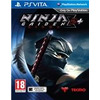 Image of Ninja Gaiden Sigma 2 Plus [PS Vita]