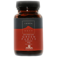 terranova-green-purity-super-blend-40g