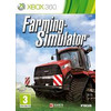 Image of Farming Simulator 2013 [Xbox 360]