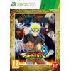 Image of Naruto Shippuden Ultimate Ninja Storm 3 Full Burst [Xbox 360]