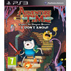 Image of Adventure Time Explore the Dungeon Because I Dont Know [PS3]