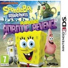 Image of SpongeBob SquarePants Plankton`s Robotic Revenge [3DS]