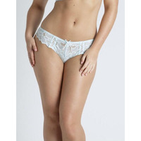 lepel-fiore-mini-brief