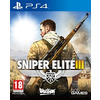 Image of Sniper Elite 3 (III) [PS4]