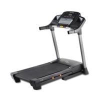 nordictrack-t115-treadmill