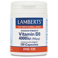 lamberts-vitamin-d3-4000iu-120-x-100mcg-capsules