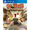 Image of Worms Battlegrounds [Xbox One]