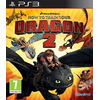 Image of How to Train Your Dragon 2 [PS3]
