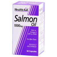healthaid-salmon-oil-rich-in-omega-3-1000mg-x-60-capsules