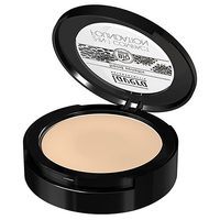 lavera-Organic-Compact-Foundation-2-in-1-Ivory-01-10g