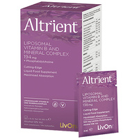 altrient-b-natural-liposomal-delivery-system-30-sachets