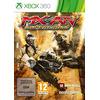 Image of MX Vs ATV Supercross [Xbox 360]
