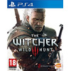 Image of The Witcher 3 Wild Hunt Collectors Edition [PS4]