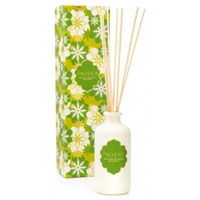 pacifica-deluxe-edition-reed-diffuser-tahitian-gardenia-221ml