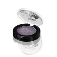 lavera-beautiful-mineral-eyeshadow-diamond-violet-07-2g