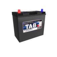 tab-157-honda-stream-17-20-car-battery