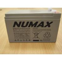 lsla7-12-medicare-travellease-car-battery