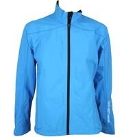 Galvin Green Alister Waterproof Golf Jacket Summer Sky