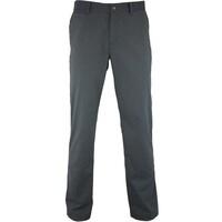 Nike Modern Golf Trousers Black AW15