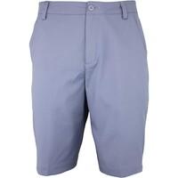 Puma Tech Golf Shorts Folkstone Grey AW15