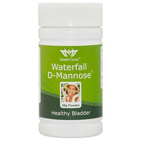 sweet-cures-100-percent-bio-active-d-mannose-powder-50g