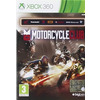 Image of Motorcycle Club [Xbox 360]