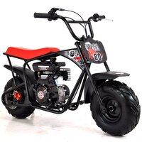 baja-big-wheel-black-80cc-59cm-all-terrain-kids-sand-bike
