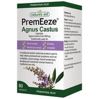 natures-aid-premeeze-agnus-castus-60-x-400mg-capsules