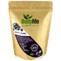 bodyme-organic-acai-berry-powder-125g