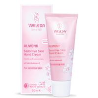 weleda-almond-hand-cream-50ml