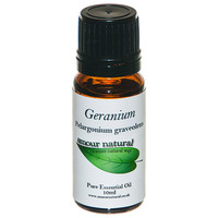 amour-natural-geranium-pure-essential-oil-10ml