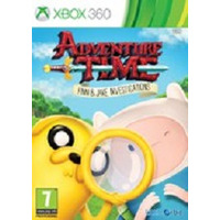 adventure-time-finn-jake-investigations