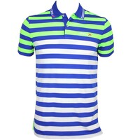 rlx-multi-stripe-tech-golf-shirt-sapphire-lime-aw15