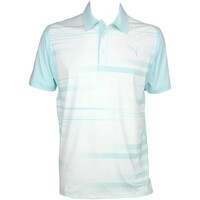 exclusive-puma-gt-blur-stripe-golf-shirt-clearwater-aw15