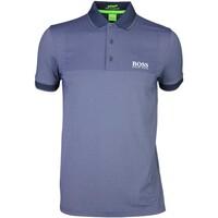 Hugo Boss Paddy Pro 1 Golf Shirt Nightwatch PS16