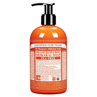 dr-bronners-organic-tea-tree-hand-body-shikakai-soap-355ml