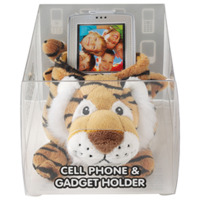 aroma-home-phone-gadget-holder-tiger