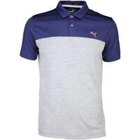 puma-golf-shirt-tailored-platform-peacoat-ss16