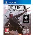 Click to view product details and reviews for Homefront The Revolution.