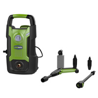 greenworks-g1-portable-pressure-washer