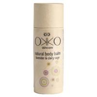 okko-skincare-lavender-clary-sage-body-balm-42g