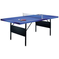 bce-6ft-table-tennis-table