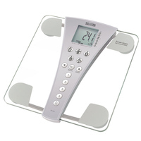 tanita-bc543-body-composition-monitor