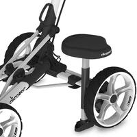 clicgear-80-attachable-cart-seat