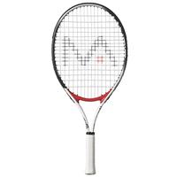 mantis-23-junior-tennis-racket