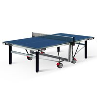 cornilleau-ittf-competition-540-rollaway-table-tennis-table