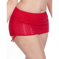 elomi-kissimmee-skirted-bikini-brief