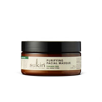 sukin-purifying-facial-masque-100ml