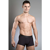 hom-for-him-boxer-brief