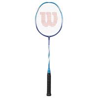 wilson-recon-350-badminton-racket